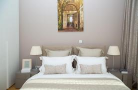 Malibu Residence. Modern 2 Bedroom Apartment 104 in Potamos Germasogeia - 61
