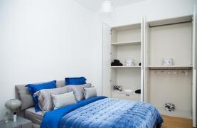 Malibu Residence. Modern 2 Bedroom Apartment 104 in Potamos Germasogeia - 56