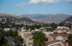 Malibu Residence. Modern 2 Bedroom Apartment 104 in Potamos Germasogeia - 68