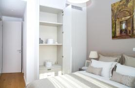 Malibu Residence. Contemporary 2 Bedroom Apartment 201 in Potamos Germasogeia - 61