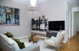 Malibu Residence. Contemporary 2 Bedroom Apartment 201 in Potamos Germasogeia - 52