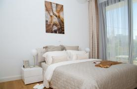 Malibu Residence. Contemporary 2 Bedroom Apartment 201 in Potamos Germasogeia - 63