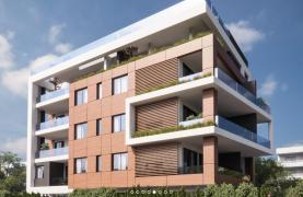 Malibu Residence. Contemporary 2 Bedroom Apartment 201 in Potamos Germasogeia - 42