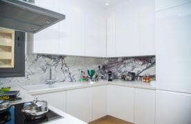 Malibu Residence. Contemporary 2 Bedroom Apartment 201 in Potamos Germasogeia - 53