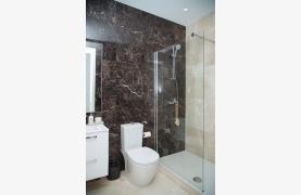 Malibu Residence. Contemporary 2 Bedroom Apartment 201 in Potamos Germasogeia - 64