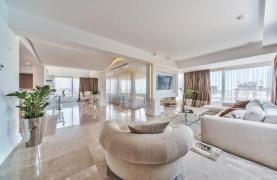 Malibu Residence. Contemporary 2 Bedroom Apartment 201 in Potamos Germasogeia - 26