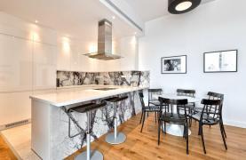Malibu Residence. Contemporary 2 Bedroom Apartment 201 in Potamos Germasogeia - 29