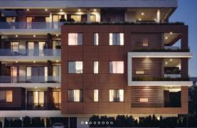 Malibu Residence. Contemporary 2 Bedroom Apartment 201 in Potamos Germasogeia - 36