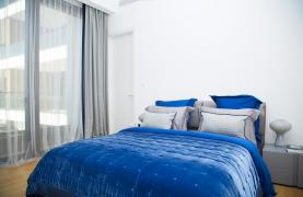 Malibu Residence. Contemporary 2 Bedroom Apartment 201 in Potamos Germasogeia - 57
