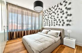 Malibu Residence. Contemporary 2 Bedroom Apartment 201 in Potamos Germasogeia - 31