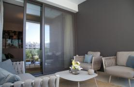 Malibu Residence. Contemporary 2 Bedroom Apartment 201 in Potamos Germasogeia - 66