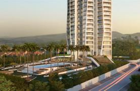 Sky Tower. New Luxurious 2 Bedroom Apartment - 13