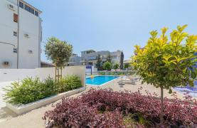 Malibu Residence. Luxury 3 Bedroom Penthouse 401 with Private Swimming Pool - 45