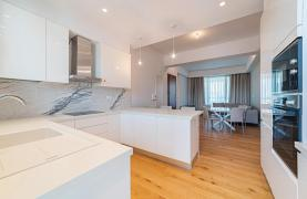 Malibu Residence. Luxury 3 Bedroom Penthouse 401 with Private Swimming Pool - 50