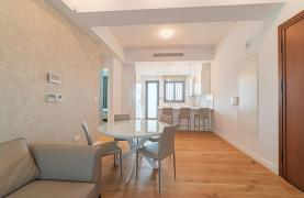 Malibu Residence. Luxury 3 Bedroom Penthouse 401 with Private Swimming Pool - 56