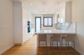 Malibu Residence. Luxury 3 Bedroom Penthouse 401 with Private Swimming Pool - 48