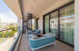 Malibu Residence. Luxury 3 Bedroom Penthouse 401 with Private Swimming Pool - 74