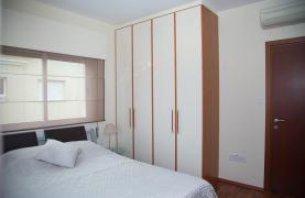 Luxury 2 Bedroom Apartment Mesogios Iris 304 in the Tourist area near the Beach - 63
