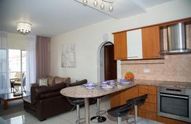 Luxury 2 Bedroom Apartment Mesogios Iris 304 in the Tourist area near the Beach - 58