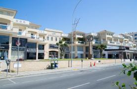 Luxury 2 Bedroom Apartment Mesogios Iris 304 in the Tourist area near the Beach - 88
