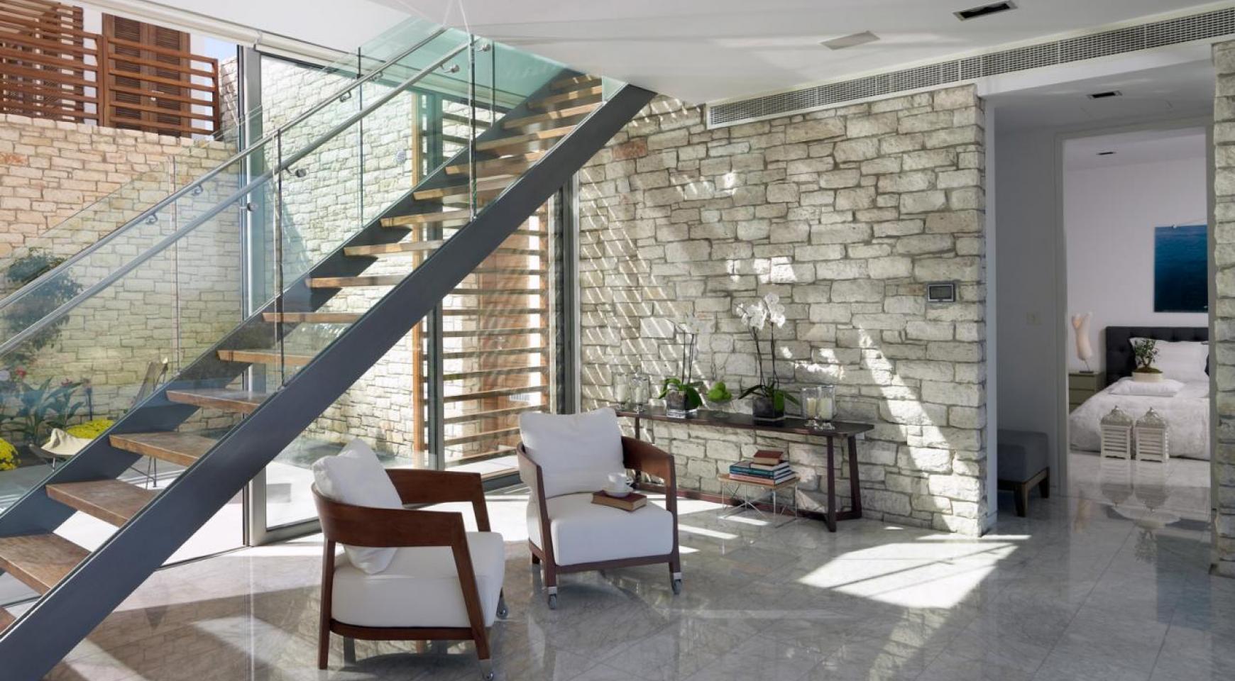 Golf Property - Exclusive 4 Bedroom Villa  - 18