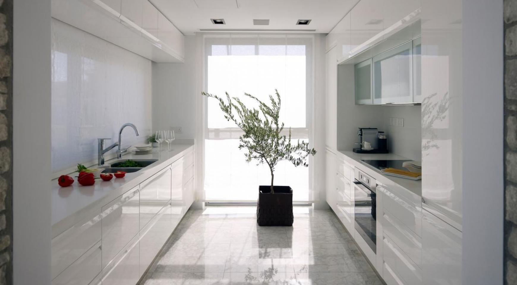 Golf Property - Exclusive 4 Bedroom Villa  - 14