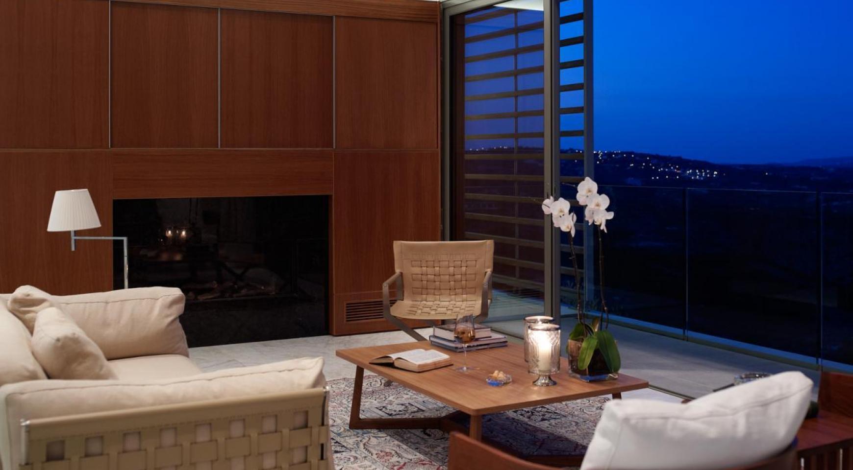 Golf Property - Exclusive 4 Bedroom Villa  - 19