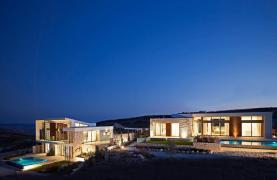 Golf Property - Exclusive 4 Bedroom Villa  - 37