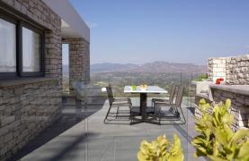 Golf Property - Exclusive 4 Bedroom Villa  - 60
