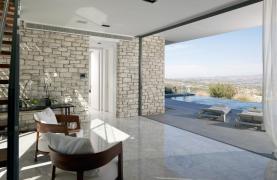 Golf Property - Exclusive 4 Bedroom Villa  - 59