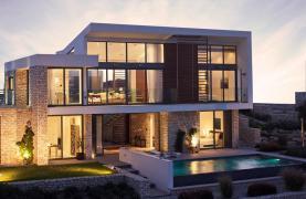Golf Property - Exclusive 4 Bedroom Villa  - 32