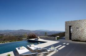 Golf Property - Exclusive 4 Bedroom Villa  - 42