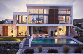 Golf Property - Exclusive 4 Bedroom Villa  - 33
