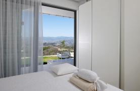 Golf Property - Exclusive 4 Bedroom Villa  - 53