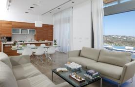 Golf Property - Exclusive 4 Bedroom Villa  - 43