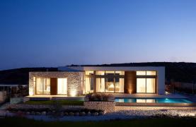 Golf Property - Exclusive 4 Bedroom Villa  - 39