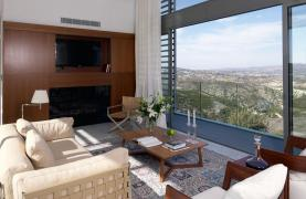 Golf Property - Exclusive 4 Bedroom Villa  - 46