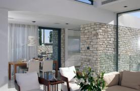 Golf Property - Exclusive 4 Bedroom Villa  - 47