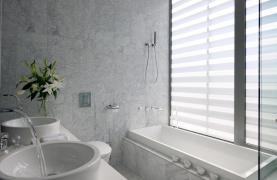 Golf Property - Exclusive 4 Bedroom Villa  - 54