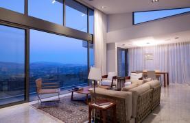 Golf Property - Exclusive 4 Bedroom Villa  - 48