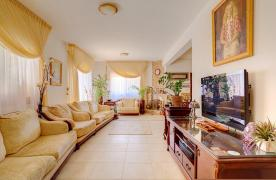 SPECIAL OFFER! Beautiful Spacious 3 Bedroom Villa in Souni  - 32