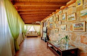 SPECIAL OFFER! Beautiful Spacious 3 Bedroom Villa in Souni  - 36
