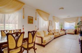 SPECIAL OFFER! Beautiful Spacious 3 Bedroom Villa in Souni  - 29