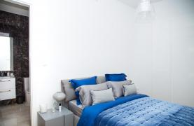 Malibu Residence. Modern One Bedroom Apartment 102 in the Tourist Area - 50