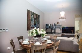 Malibu Residence. New Modern 3 Bedroom Apartment 202 in a Luxury Complex - 50