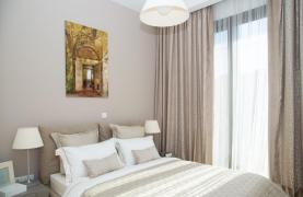 Malibu Residence. New Modern 3 Bedroom Apartment 202 in a Luxury Complex - 59