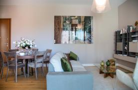 Malibu Residence. New Modern 3 Bedroom Apartment 202 in a Luxury Complex - 52