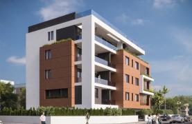 Malibu Residence. New Modern 3 Bedroom Apartment 202 in a Luxury Complex - 40