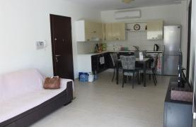 Ground Floor 3 Bedroom Apartment - 12