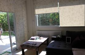 Ground Floor 3 Bedroom Apartment - 13